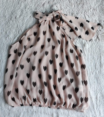 Elegantna majica H&M