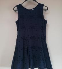 Haljina za devojčice 10-11 godina