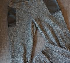 Zimske helanke/pantalone