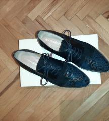 Antonella Rossi kozne cipele