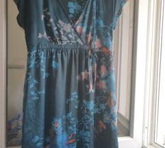 Promod letnja haljina 40