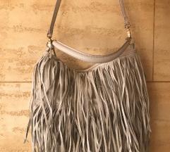 H&M srednja torba