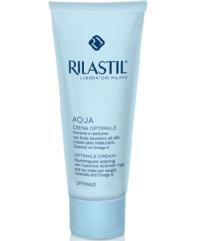 Rilastil Aqua krema Optimale