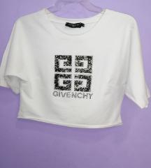Givenchy paris bluza