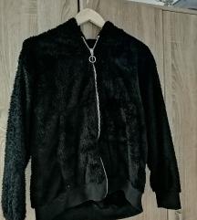 Dusk/jaknica