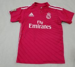 Real madrid RONALDO Adidas original deciji dres