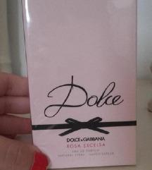 ** Dolce & Gabbana Rose Excelca AKCIJA **