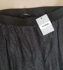 Suknja  TEZENIS❣3000❣