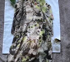 ST-MARTINS letnja haljina 34 ili XS - S KAO NOVA