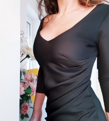 MARCIANO Guess haljina ORIGINAL novo S