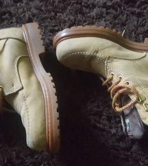 Ellesse duboke cipele