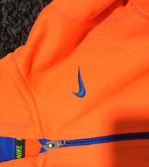 Nike 100% original