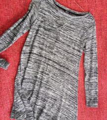 ZARA haljina mini ili tunika