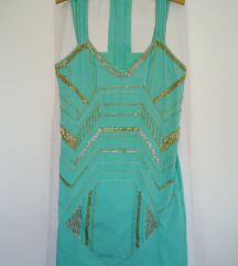 Uttam Boutique haljina