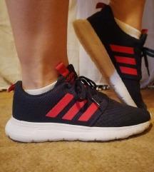 Adidas patike za trčanje br. 36 i 2/3 (37)
