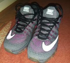 Nike patike  Hitna prodaja!!