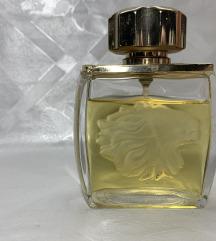 Lalique Pour Homme Lion  Lalique parfem