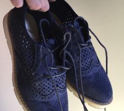 Opposite Oxford cipele