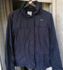 Tom Tailor jaknica