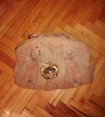 PS fashion velika torba