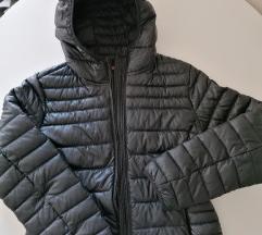 NAPAPIRJI jakna -original