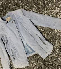 Orsay kozna jakna s