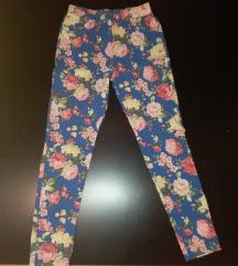 Helanke/pantalone