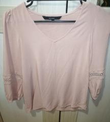 Vero moda košulja /majica