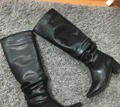 Crne cizme