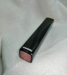Chanel allure 137 Sjaj super nude 6 ml