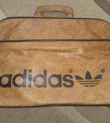 Adidas Vintage torba