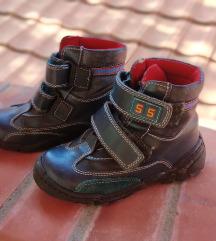 Dečije čizme