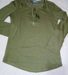 Zenska majica Yessica