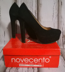 Novecento cipele