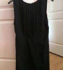 Zara haljina АКЦИЈА 300