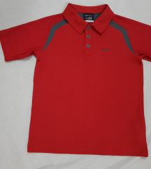 Nike golf original majica na kragnu