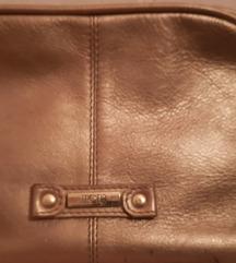 Mona torbica neseser