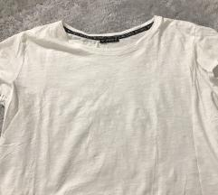 Crop top majica , terranova