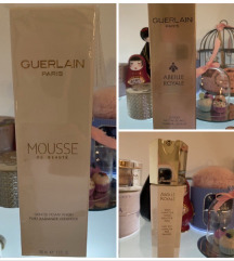 Guerlain kozmetika