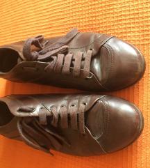 Boss ORIGINAL muške cipele  SNIZENO