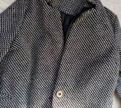 Pepito ženski kaput