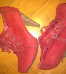 Graceland kao nove cipele 38