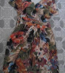 najzenstvenija haljina