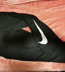 Zenska L trenerica Nike