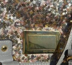 Juicy Couture  torba ranac ORIGINAL  NOV