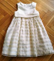 Balska haljina za devojcice, 3