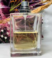 Bellissima Blumarine parfem