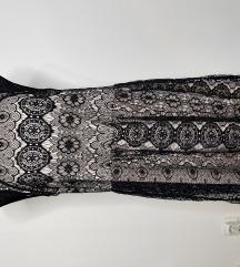 Yessica haljina