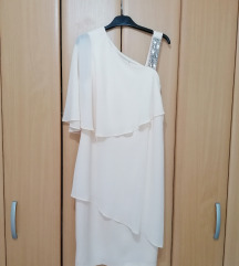💥DRESSES C&A💥Nova svečana haljina