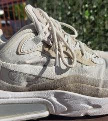 Nike 270 react ORIGINAL patike 38